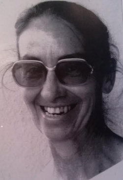 Resultado de imagen para hildegard maria feldmann
